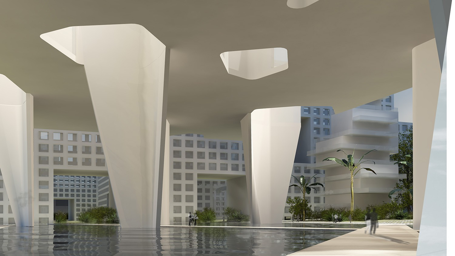 https://stevenholl.sfo2.digitaloceanspaces.com/uploads/projects/project-images/StevenHollArchitects_Dongguan_UnderDrivenVoids_WH.jpg
