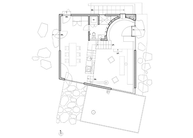 https://stevenholl.sfo2.digitaloceanspaces.com/uploads/projects/project-images/StevenHollArchitects_EOI_ExofIN_GroundFloorPlan_Clean_WC.jpg