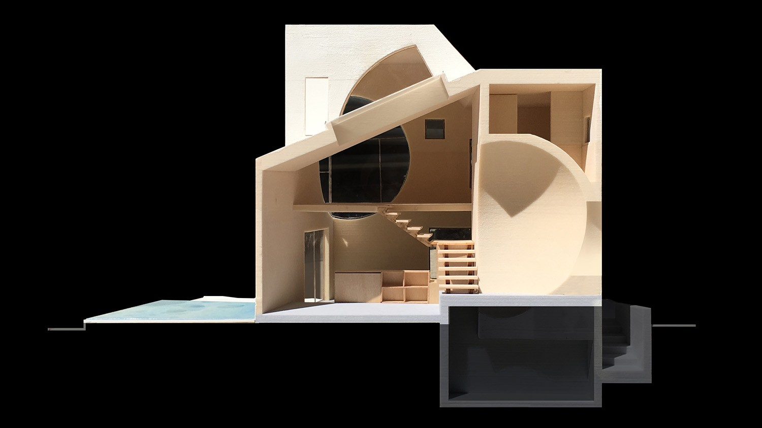 https://stevenholl.sfo2.digitaloceanspaces.com/uploads/projects/project-images/StevenHollArchitects_EOI_RESIDENCE SECTION_EDIT_3_WH.jpg