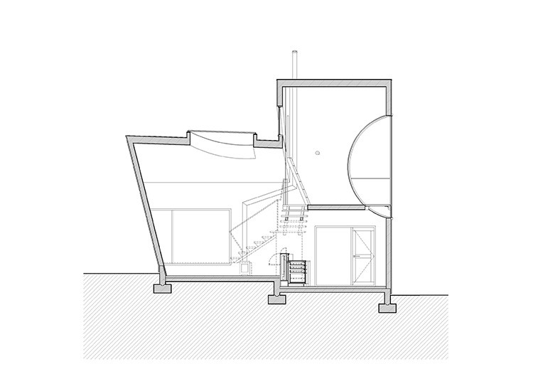 https://stevenholl.sfo2.digitaloceanspaces.com/uploads/projects/project-images/StevenHollArchitects_EOI_Section2_Clean_WC.jpg