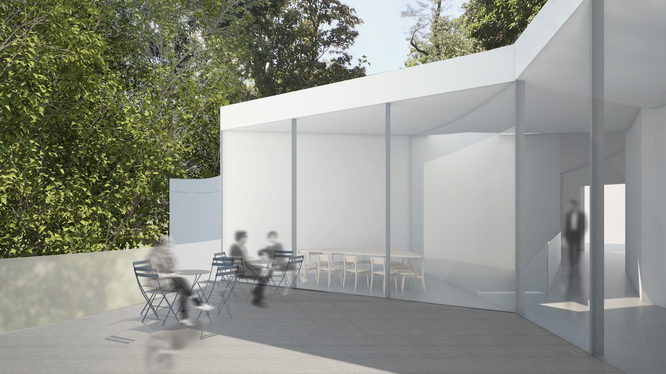https://stevenholl.sfo2.digitaloceanspaces.com/uploads/projects/project-images/StevenHollArchitects_F&M_Balcony_WH.jpg