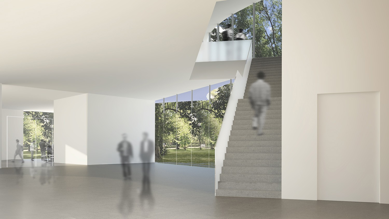 https://stevenholl.sfo2.digitaloceanspaces.com/uploads/projects/project-images/StevenHollArchitects_F&M_Entry2_WH.jpg