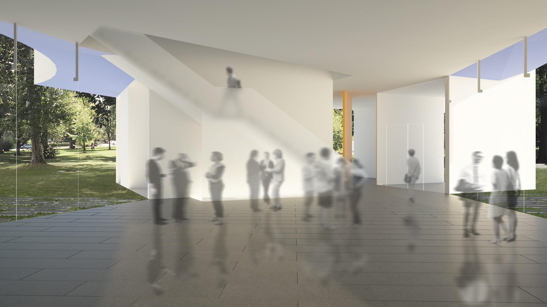 https://stevenholl.sfo2.digitaloceanspaces.com/uploads/projects/project-images/StevenHollArchitects_F&M_Entry_WH.jpg