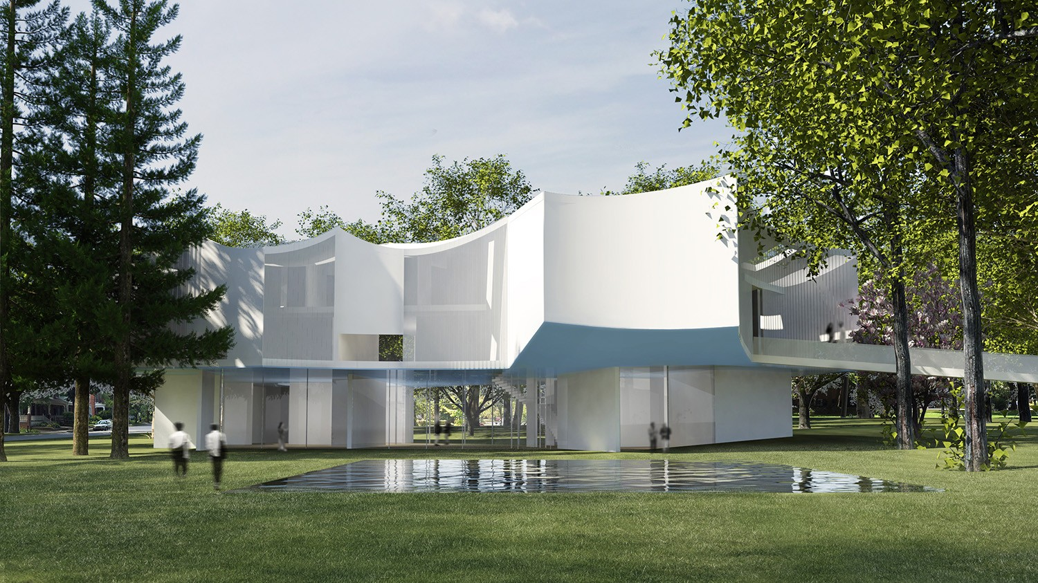 https://stevenholl.sfo2.digitaloceanspaces.com/uploads/projects/project-images/StevenHollArchitects_F&M_OverallDay_WH.jpg