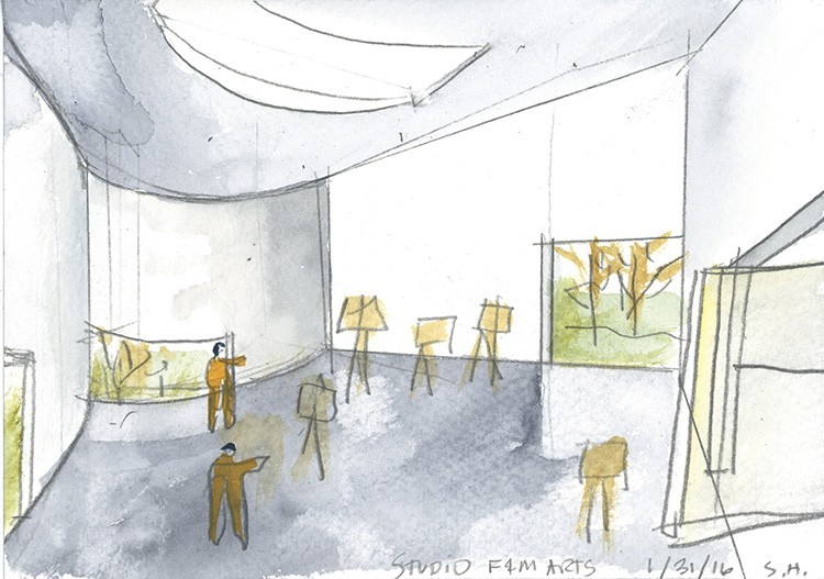 https://stevenholl.sfo2.digitaloceanspaces.com/uploads/projects/project-images/StevenHollArchitects_F&M_WC_Interior watercolor_WC.jpg