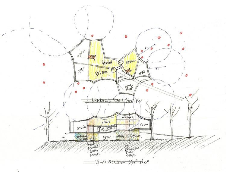https://stevenholl.sfo2.digitaloceanspaces.com/uploads/projects/project-images/StevenHollArchitects_F&M_WC_Tree Diameter Convex Geometry_WC.jpg