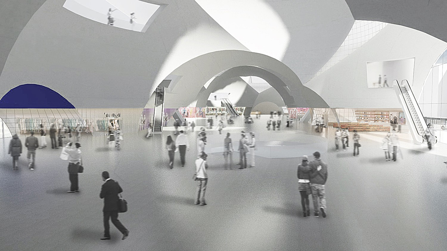 https://stevenholl.sfo2.digitaloceanspaces.com/uploads/projects/project-images/StevenHollArchitects_GareDuNord_07_WH.jpg