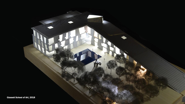 https://stevenholl.sfo2.digitaloceanspaces.com/uploads/projects/project-images/StevenHollArchitects_Glassell_DSC1582_WH_.jpg