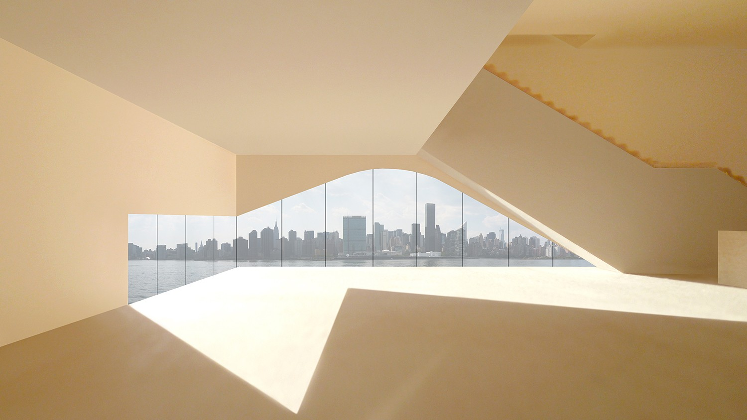 https://stevenholl.sfo2.digitaloceanspaces.com/uploads/projects/project-images/StevenHollArchitects_HPL_24_8_P1000346_WV.jpg