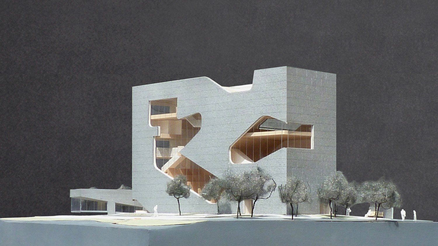 https://stevenholl.sfo2.digitaloceanspaces.com/uploads/projects/project-images/StevenHollArchitects_HPL_Southwest Elevation v2edit_1_WH.jpg