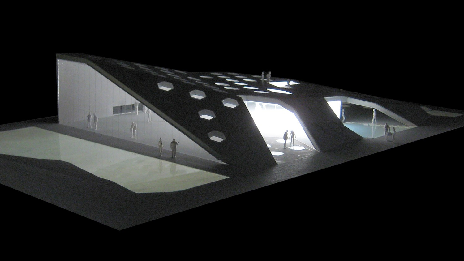 https://stevenholl.sfo2.digitaloceanspaces.com/uploads/projects/project-images/StevenHollArchitects_HangzhouTriax_IMG_5512_WH.jpg