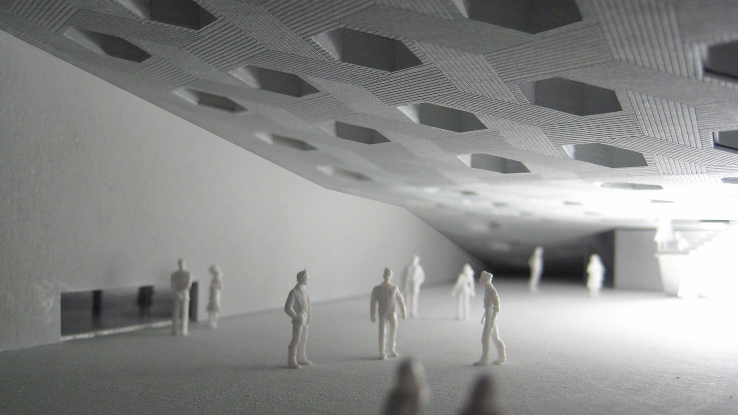 https://stevenholl.sfo2.digitaloceanspaces.com/uploads/projects/project-images/StevenHollArchitects_HangzhouTriax_IMG_5540_WH.jpg