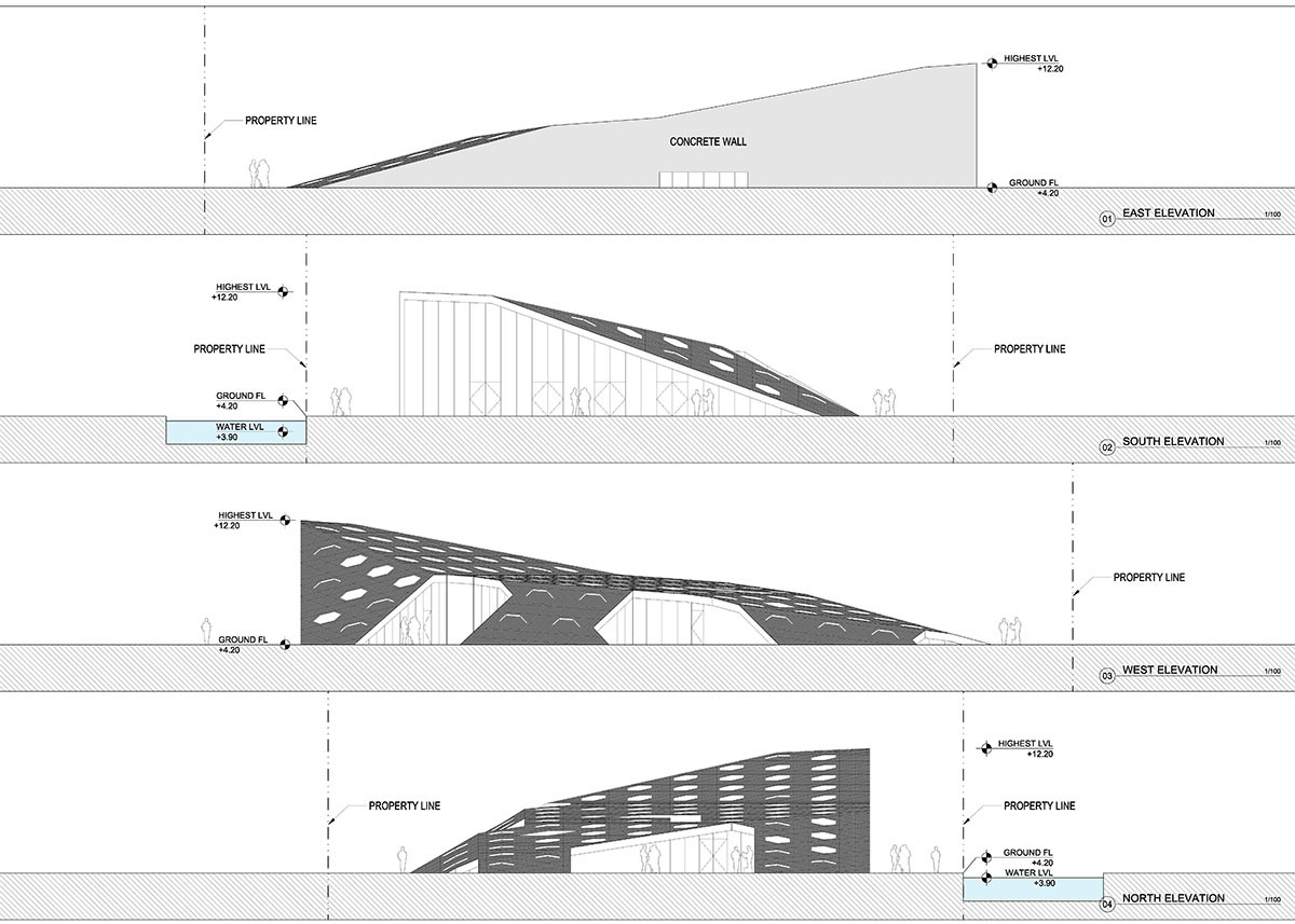 https://stevenholl.sfo2.digitaloceanspaces.com/uploads/projects/project-images/StevenHollArchitects_HangzhouTriax_elevations-bw_WC.jpg