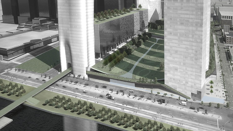 https://stevenholl.sfo2.digitaloceanspaces.com/uploads/projects/project-images/StevenHollArchitects_HudsonYards_M-1_WH.jpg