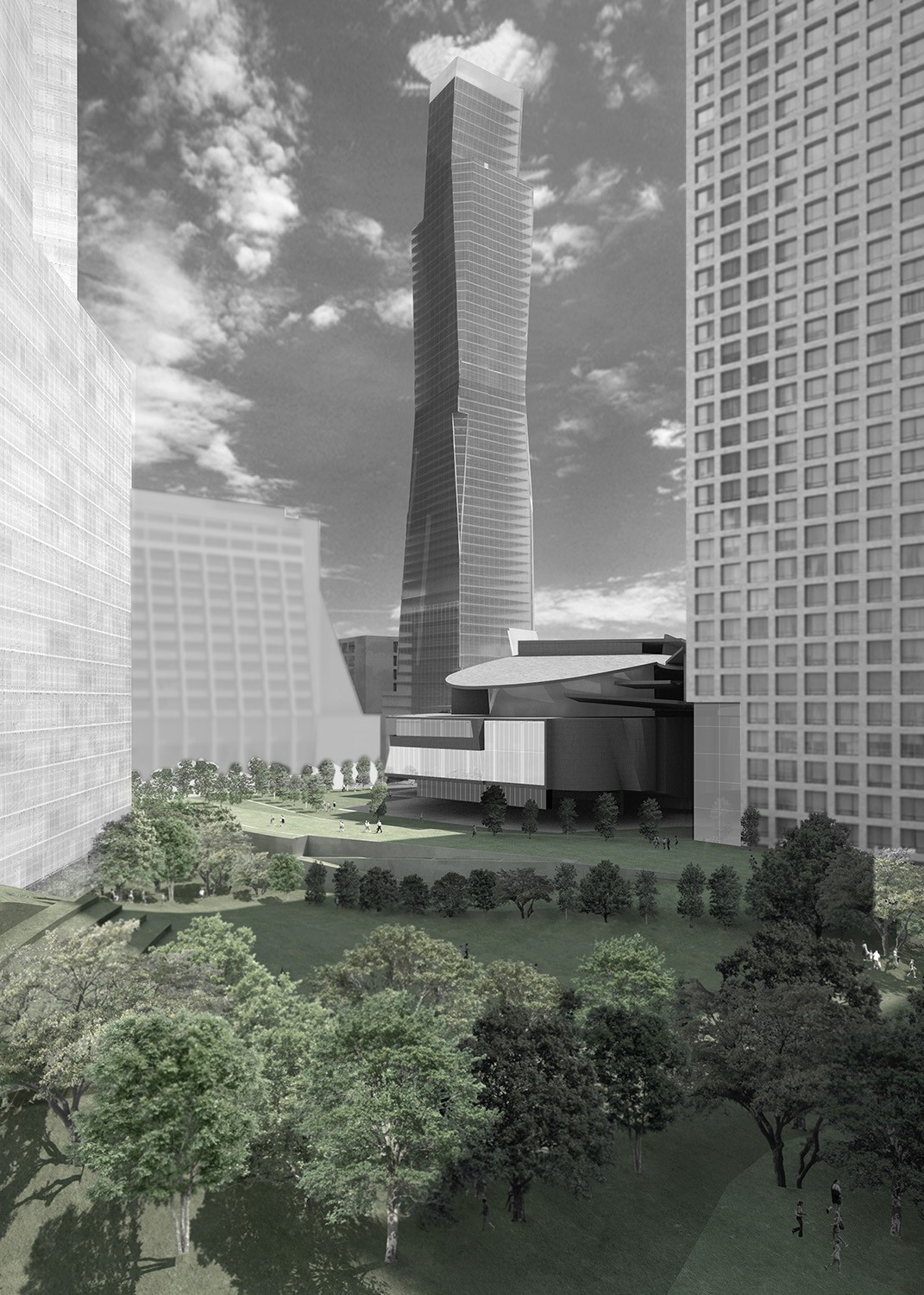 https://stevenholl.sfo2.digitaloceanspaces.com/uploads/projects/project-images/StevenHollArchitects_HudsonYards_M-2_WV.jpg