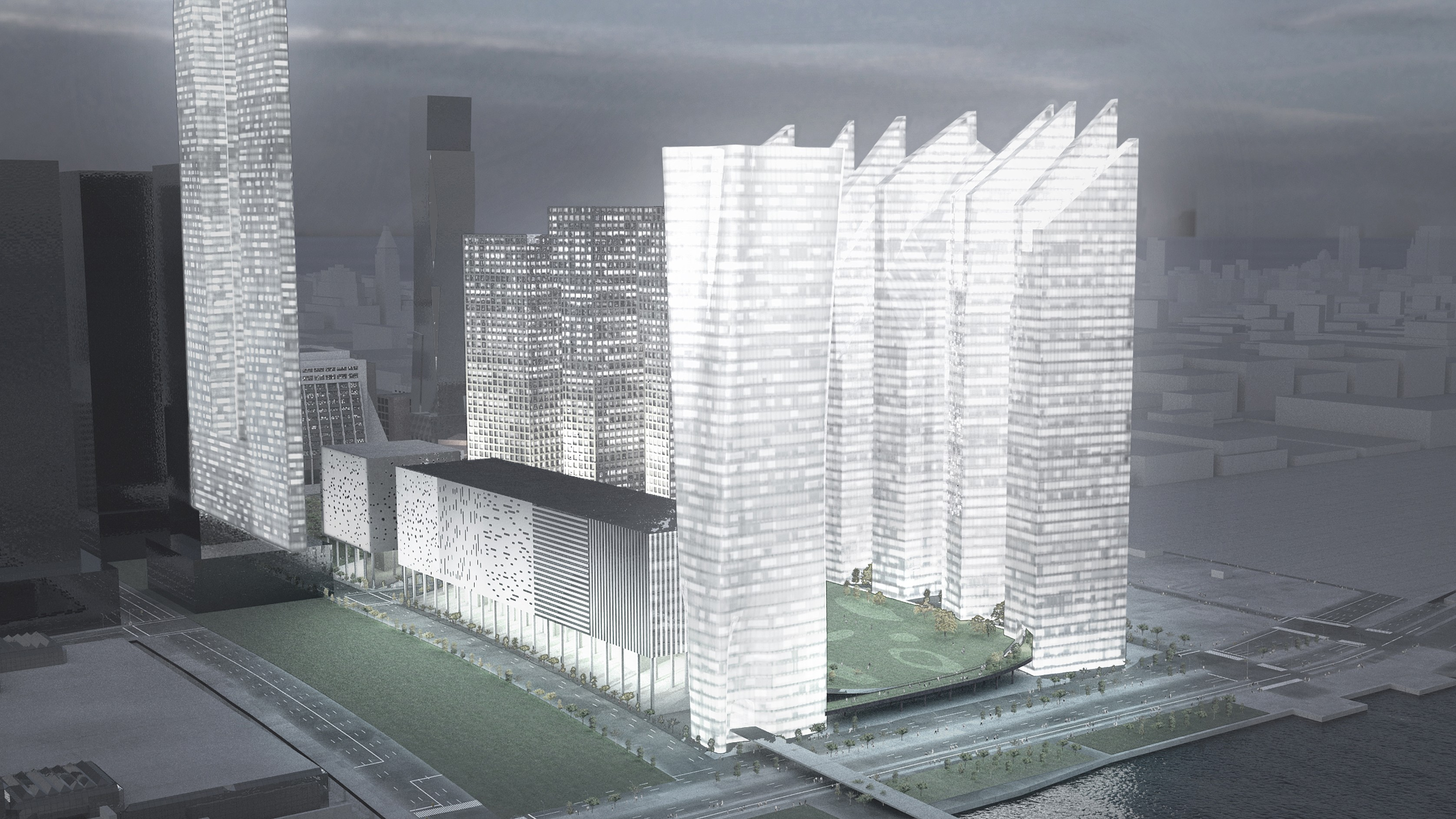 https://stevenholl.sfo2.digitaloceanspaces.com/uploads/projects/project-images/StevenHollArchitects_HudsonYards_M-6_WH.jpg