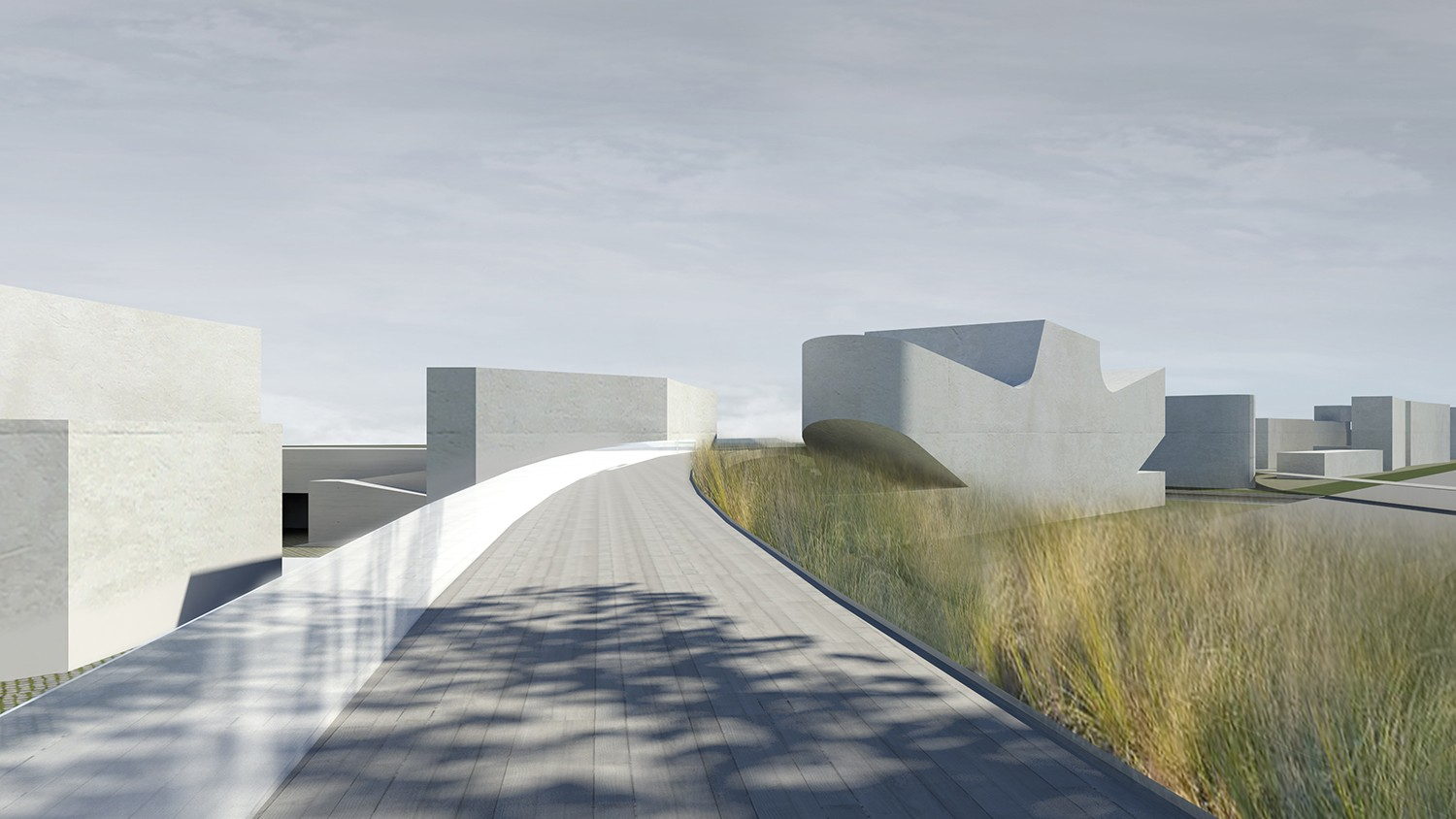 https://stevenholl.sfo2.digitaloceanspaces.com/uploads/projects/project-images/StevenHollArchitects_HybridC_Camera02BridgeandTheater_WH.jpg