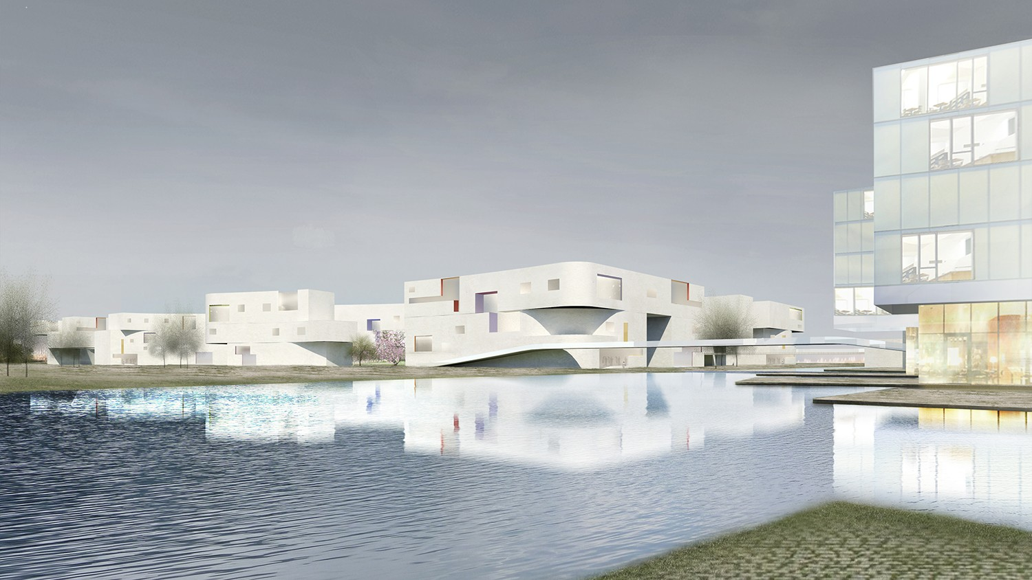 https://stevenholl.sfo2.digitaloceanspaces.com/uploads/projects/project-images/StevenHollArchitects_HybridC_Camera04Malleable_WH.jpg