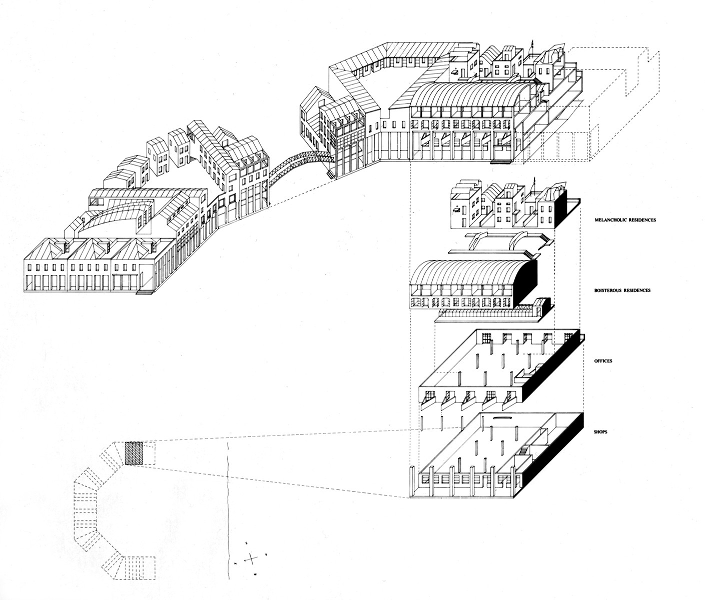 https://stevenholl.sfo2.digitaloceanspaces.com/uploads/projects/project-images/StevenHollArchitects_Hybrid_axo2_WCV.jpg