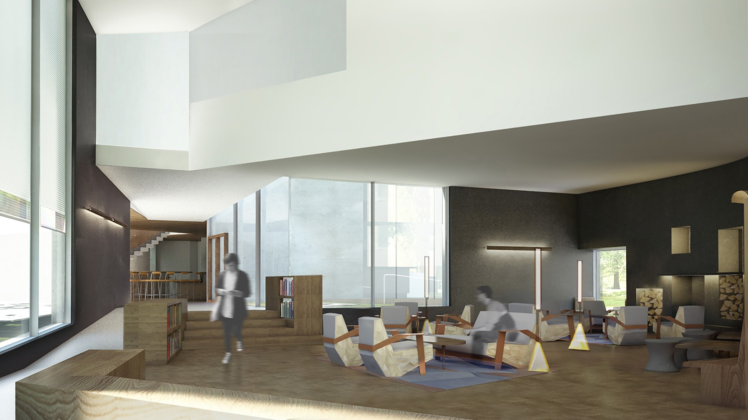 https://stevenholl.sfo2.digitaloceanspaces.com/uploads/projects/project-images/StevenHollArchitects_IAS_LivingRoom_WH.jpg