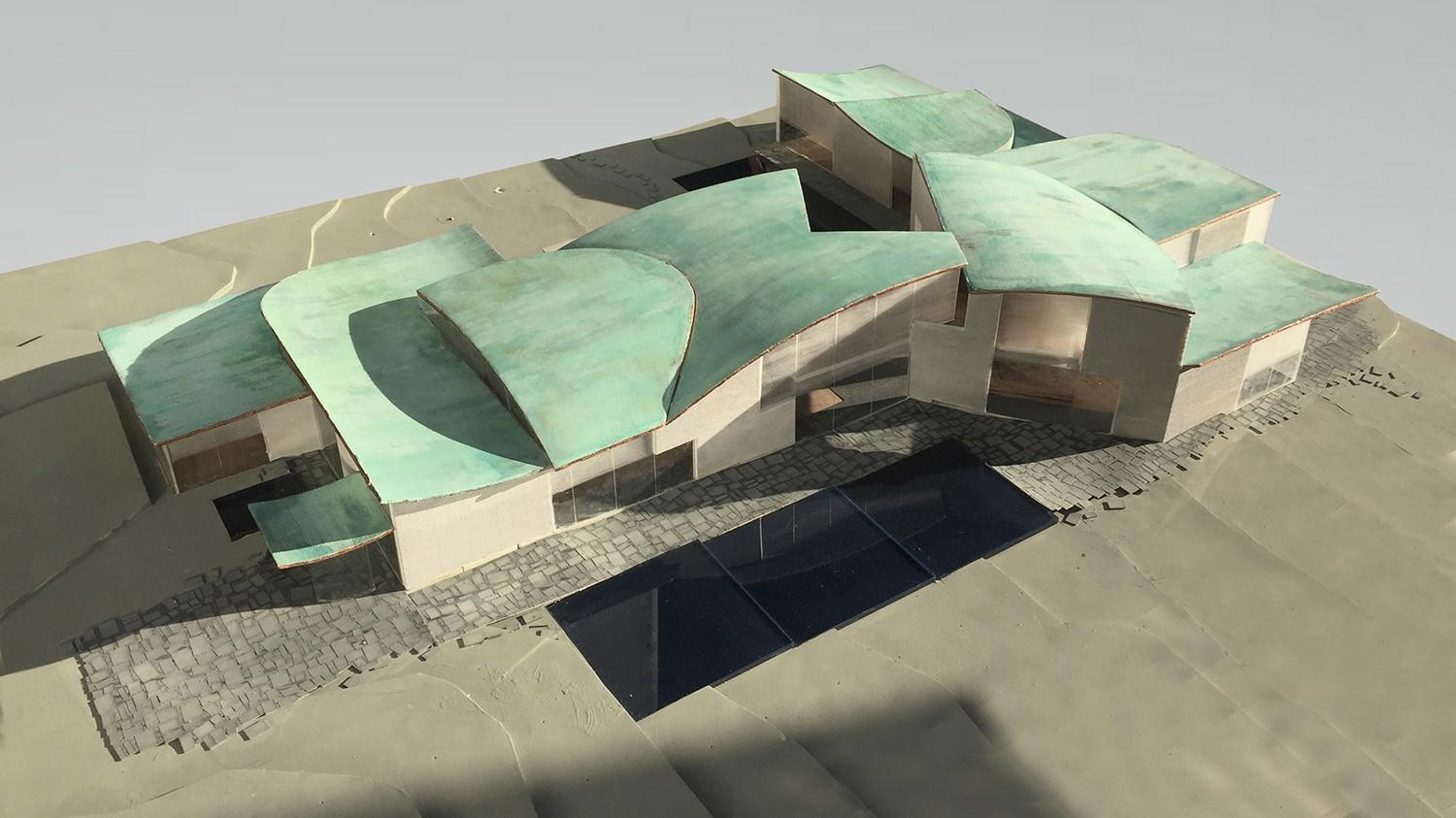 https://stevenholl.sfo2.digitaloceanspaces.com/uploads/projects/project-images/StevenHollArchitects_IAS_Model_WH.jpg