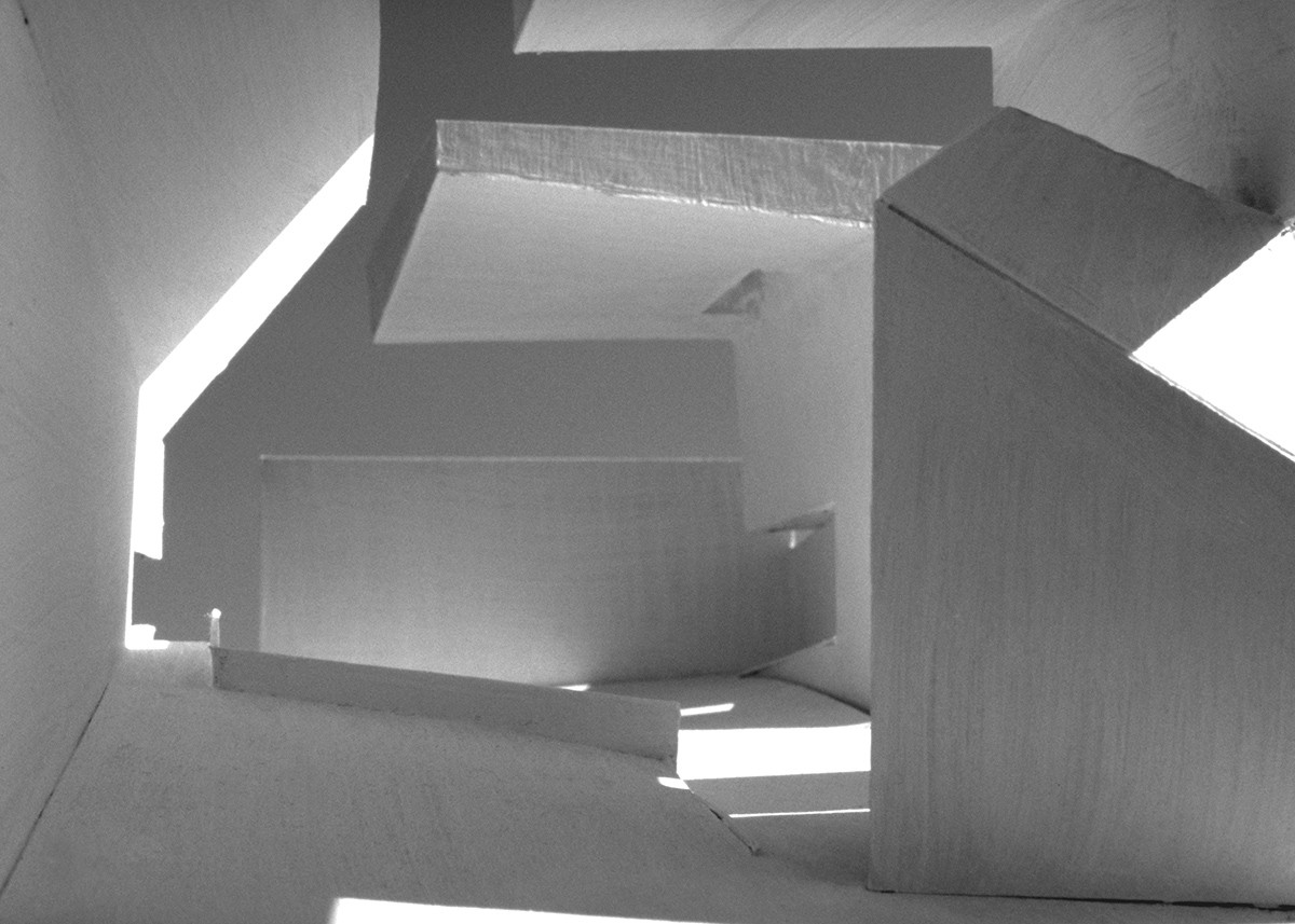 https://stevenholl.sfo2.digitaloceanspaces.com/uploads/projects/project-images/StevenHollArchitects_IleSeguin_8bw_WC.jpg