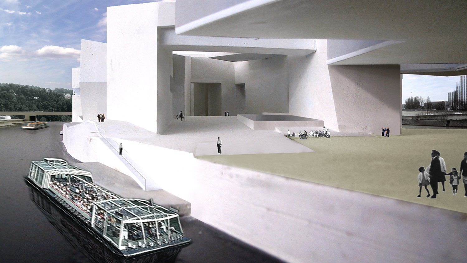 https://stevenholl.sfo2.digitaloceanspaces.com/uploads/projects/project-images/StevenHollArchitects_IleSeguin_BOATENTR_WH.jpg
