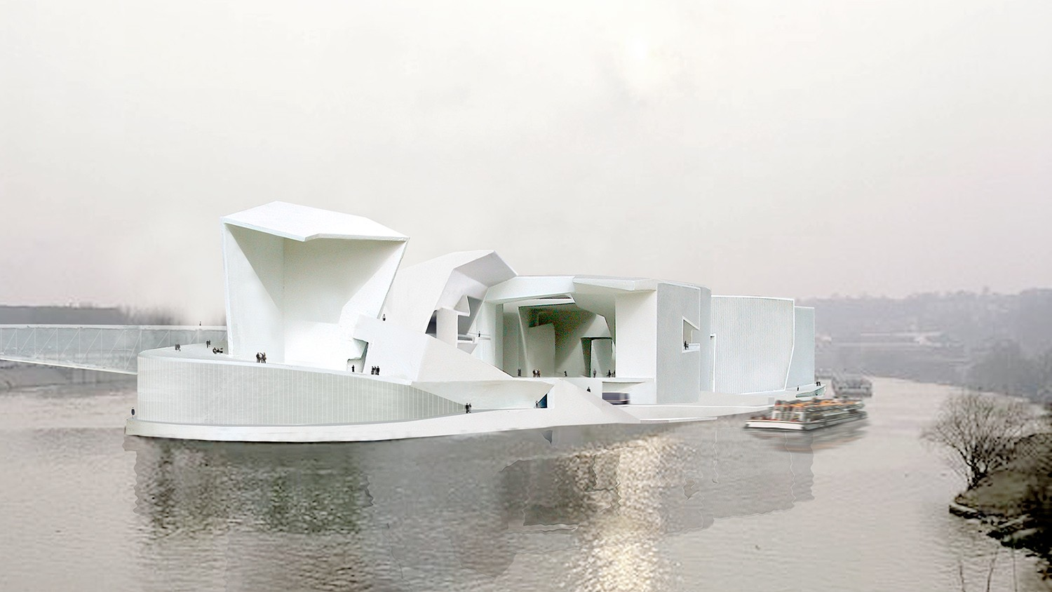 https://stevenholl.sfo2.digitaloceanspaces.com/uploads/projects/project-images/StevenHollArchitects_IleSeguin_postcardimage_WH.jpg