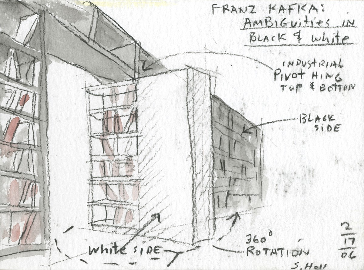 https://stevenholl.sfo2.digitaloceanspaces.com/uploads/projects/project-images/StevenHollArchitects_Kafka_02_17_06d_401 Franz Kafka Center_999_WC.jpg