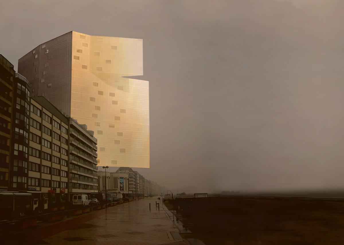 https://stevenholl.sfo2.digitaloceanspaces.com/uploads/projects/project-images/StevenHollArchitects_Knokke_atlantic_wall1_WC.jpg