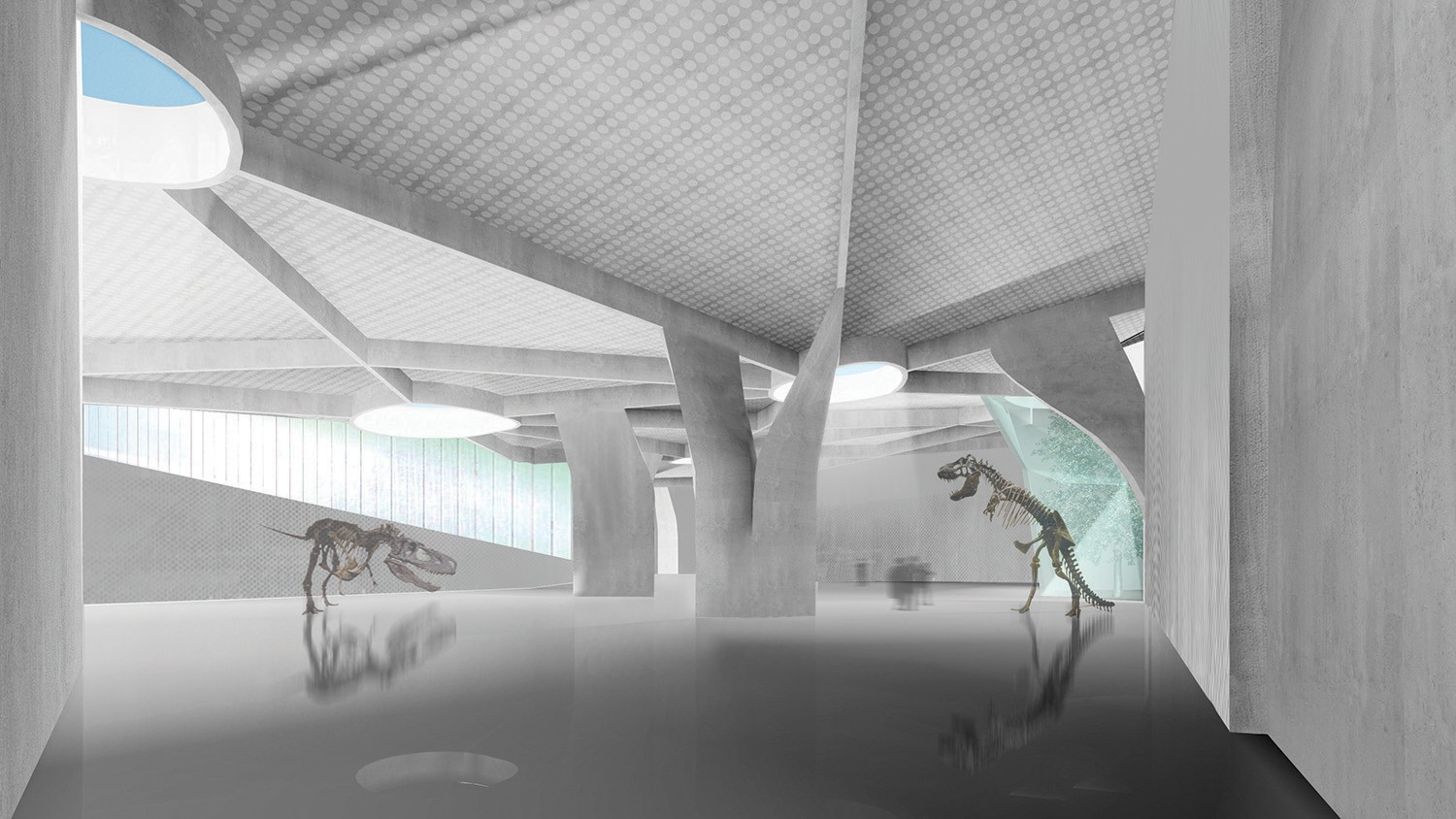 https://stevenholl.sfo2.digitaloceanspaces.com/uploads/projects/project-images/StevenHollArchitects_LANH_interior3_WH.jpg