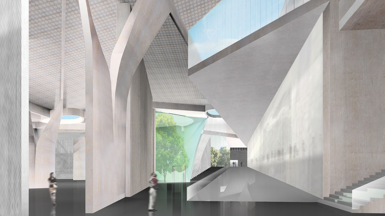 https://stevenholl.sfo2.digitaloceanspaces.com/uploads/projects/project-images/StevenHollArchitects_LANH_interior4_WH.jpg
