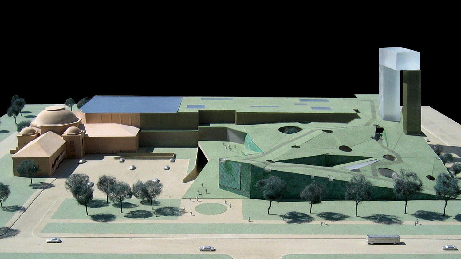 https://stevenholl.sfo2.digitaloceanspaces.com/uploads/projects/project-images/StevenHollArchitects_LANH_model2_WH.jpg