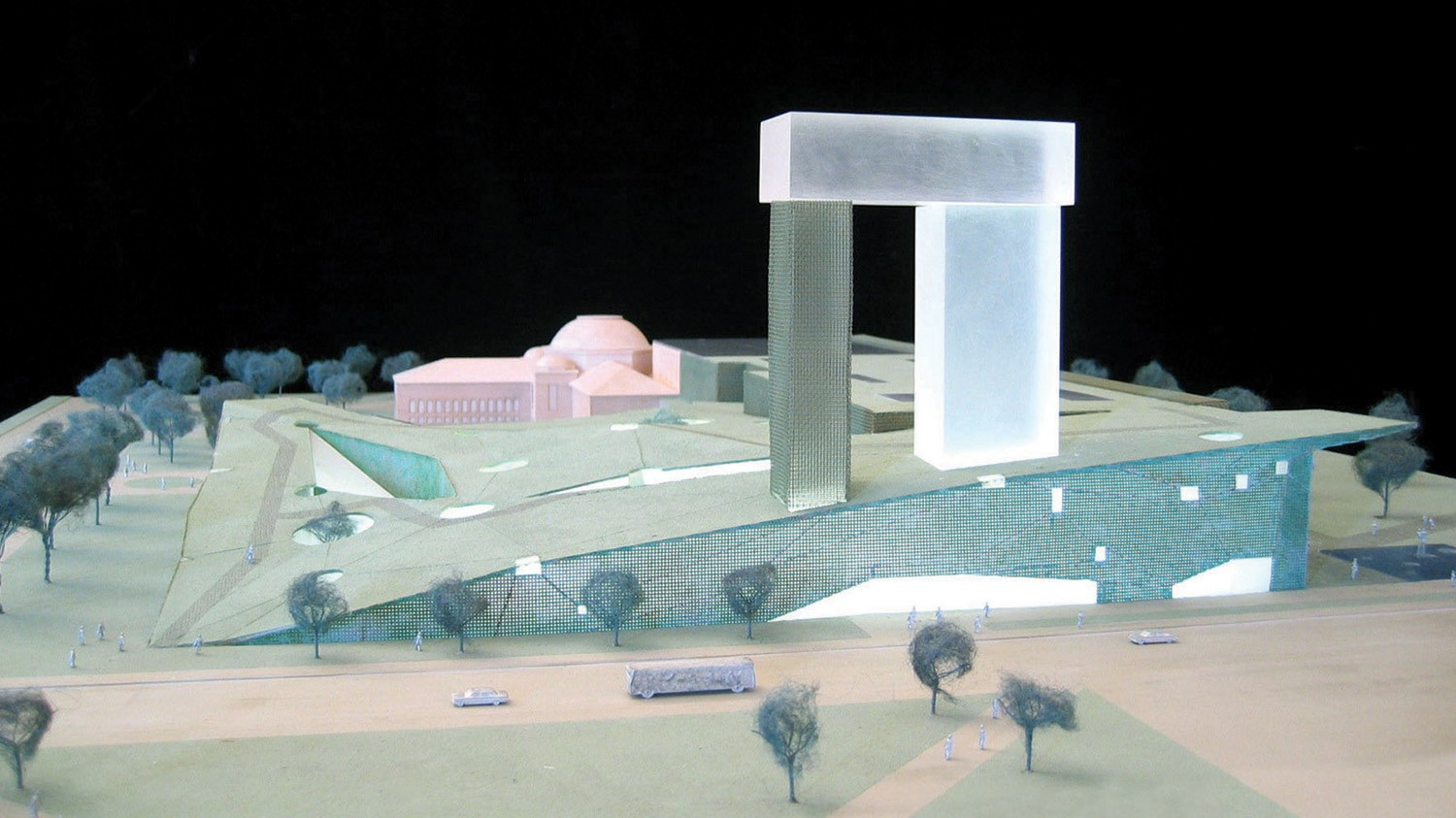 https://stevenholl.sfo2.digitaloceanspaces.com/uploads/projects/project-images/StevenHollArchitects_LANH_model3_WH.jpg