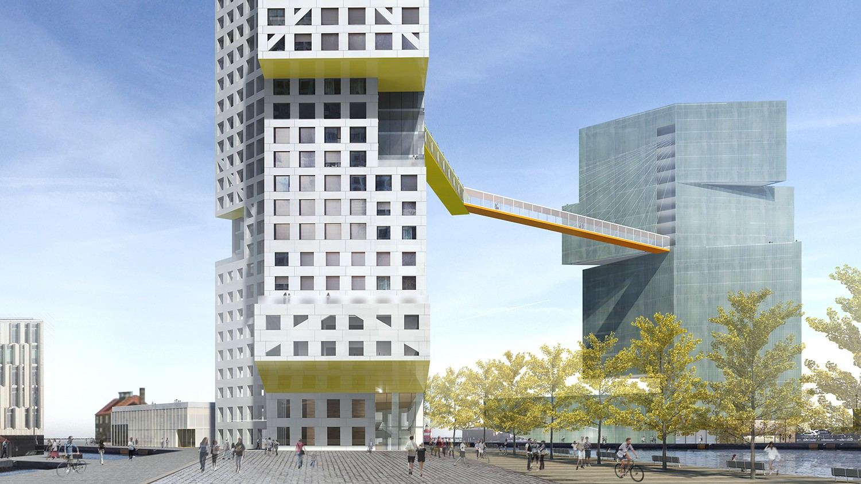 https://stevenholl.sfo2.digitaloceanspaces.com/uploads/projects/project-images/StevenHollArchitects_LM_CopenhagenGate_ViewA_WH.jpg