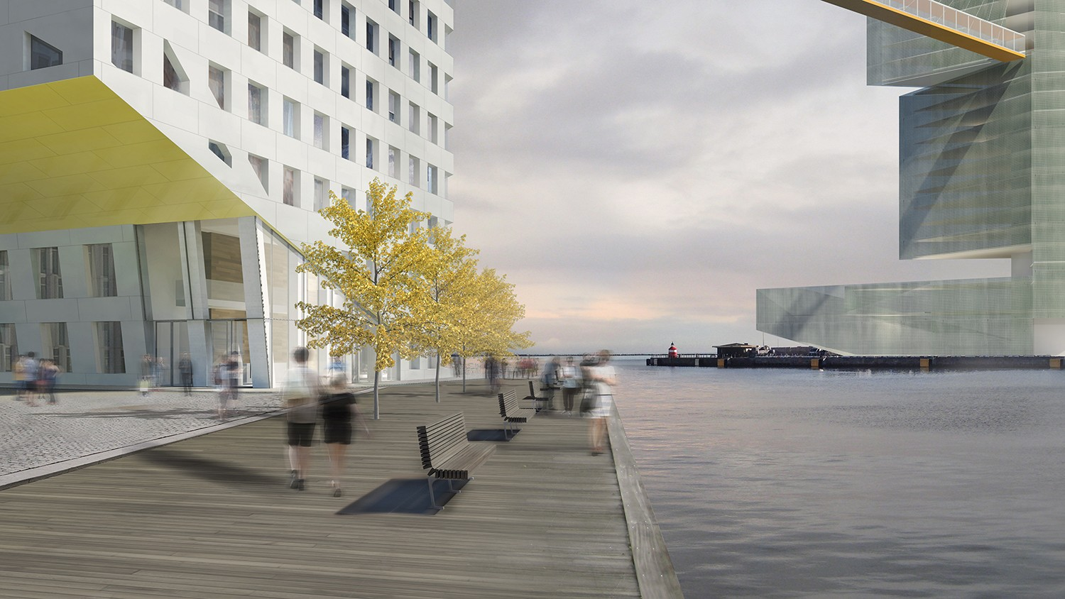 https://stevenholl.sfo2.digitaloceanspaces.com/uploads/projects/project-images/StevenHollArchitects_LM_CopenhagenGate_ViewB_WH.jpg
