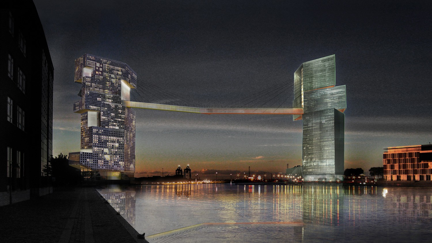 https://stevenholl.sfo2.digitaloceanspaces.com/uploads/projects/project-images/StevenHollArchitects_LM_NightView_WH.jpg