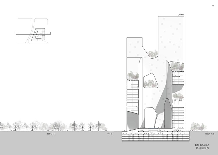 https://stevenholl.sfo2.digitaloceanspaces.com/uploads/projects/project-images/StevenHollArchitects_LiZe_131125 Lize Booklet Final_Page_11_WC.jpg