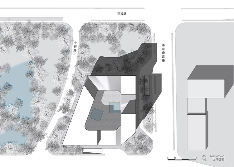 https://stevenholl.sfo2.digitaloceanspaces.com/uploads/projects/project-images/StevenHollArchitects_LiZe_131125 Lize Booklet Final_Page_13_WC.jpg