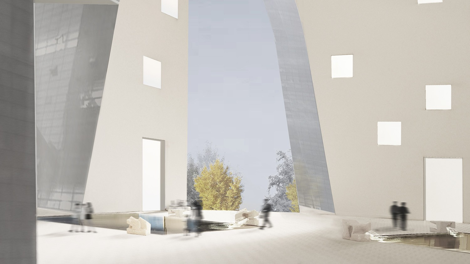 https://stevenholl.sfo2.digitaloceanspaces.com/uploads/projects/project-images/StevenHollArchitects_LiZe_2013-11-21southentry_WH.jpg