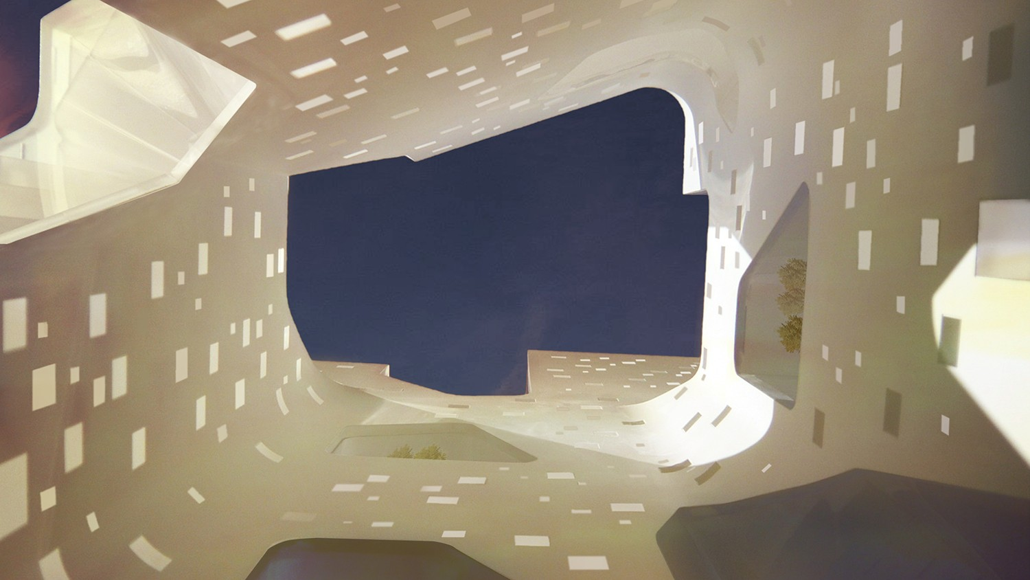 https://stevenholl.sfo2.digitaloceanspaces.com/uploads/projects/project-images/StevenHollArchitects_LiZe_2013-12-03-courtyardsunset_WH.jpg