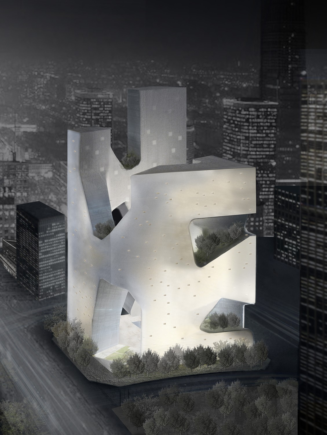 https://stevenholl.sfo2.digitaloceanspaces.com/uploads/projects/project-images/StevenHollArchitects_LiZe_20131120_view_northnightview_WV.jpg
