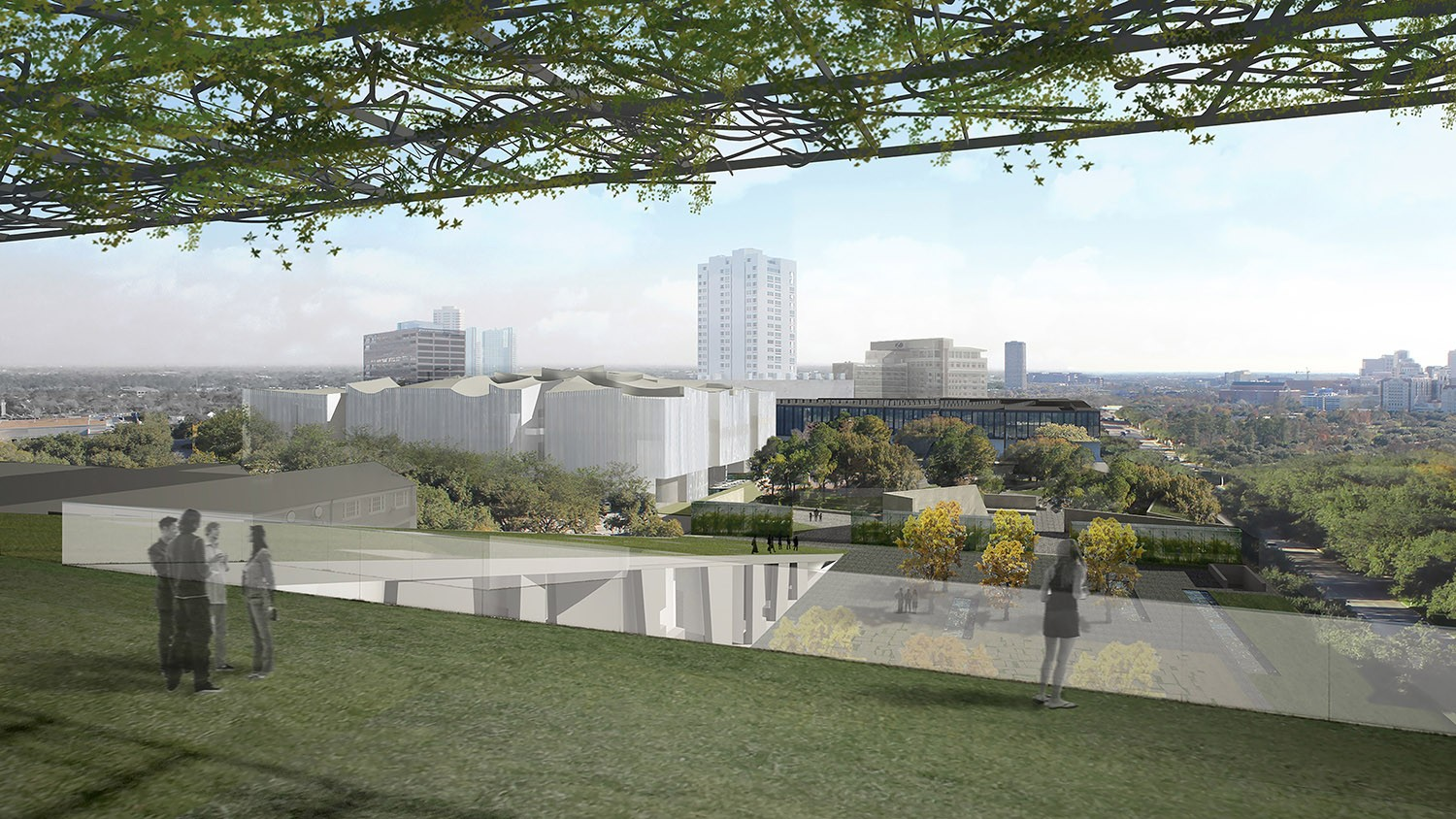 https://stevenholl.sfo2.digitaloceanspaces.com/uploads/projects/project-images/StevenHollArchitects_MFAH_SHA_02_view-from-glassell-rooftop-FINAL_WH.jpg