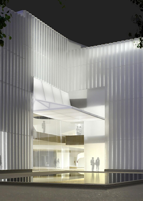 https://stevenholl.sfo2.digitaloceanspaces.com/uploads/projects/project-images/StevenHollArchitects_MFAH_SHA_13_main-entrance-night-view_WV.jpg