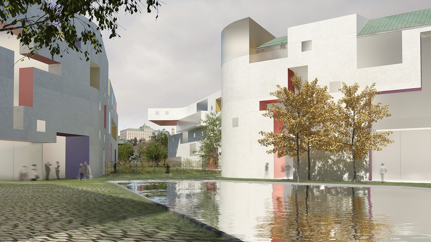 https://stevenholl.sfo2.digitaloceanspaces.com/uploads/projects/project-images/StevenHollArchitects_MGI_SHA-Moscow-Privategarden_WH.jpg