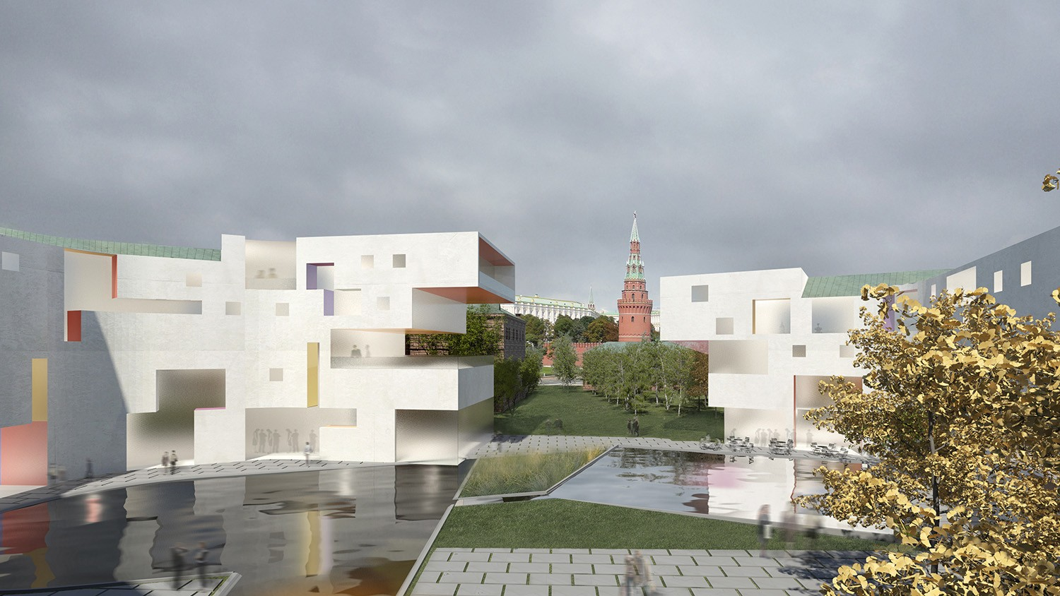 https://stevenholl.sfo2.digitaloceanspaces.com/uploads/projects/project-images/StevenHollArchitects_MGI_SHA-Moscow-main plaza_1_WH.jpg
