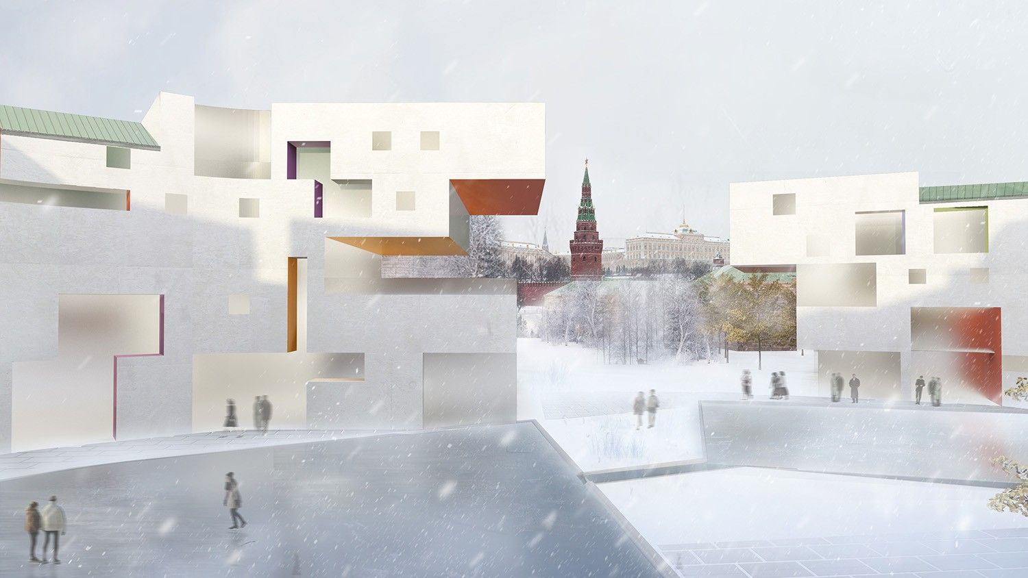 https://stevenholl.sfo2.digitaloceanspaces.com/uploads/projects/project-images/StevenHollArchitects_MGI_SHA-Moscow-main plaza_2_WH.jpg