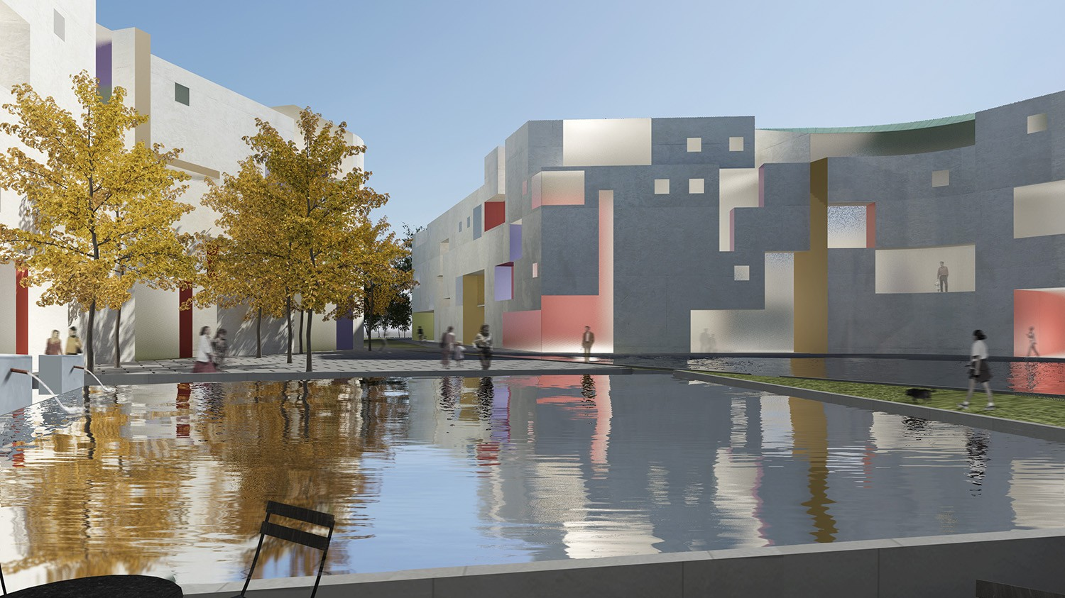 https://stevenholl.sfo2.digitaloceanspaces.com/uploads/projects/project-images/StevenHollArchitects_MGI_SHA-Moscow-main plaza_3_WH.jpg