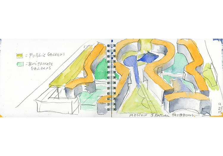 https://stevenholl.sfo2.digitaloceanspaces.com/uploads/projects/project-images/StevenHollArchitects_MGI_WC_3_SpatialRibbons_WC.jpg