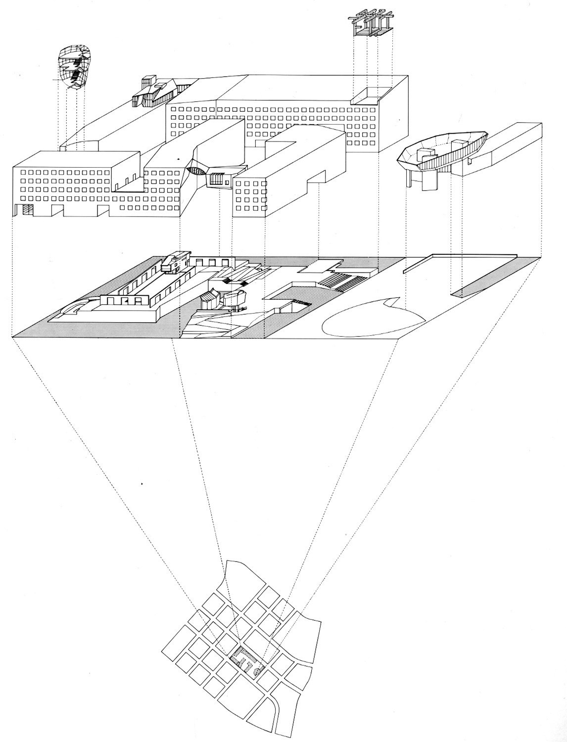 https://stevenholl.sfo2.digitaloceanspaces.com/uploads/projects/project-images/StevenHollArchitects_Makuhari_axo_WV.jpg